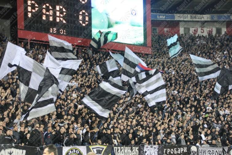Stella-Rossa-Partizan-Superliga-Serbia-2016-17-31