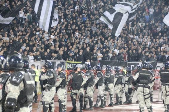 Stella-Rossa-Partizan-Superliga-Serbia-2016-17-32