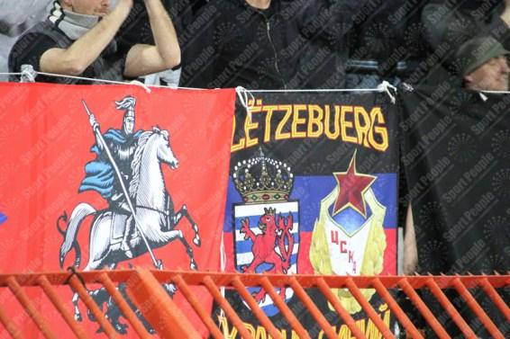 Stella-Rossa-Partizan-Superliga-Serbia-2016-17-33