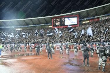 Stella-Rossa-Partizan-Superliga-Serbia-2016-17-36