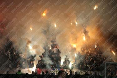 Stella-Rossa-Partizan-Superliga-Serbia-2016-17-58