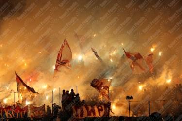 Stella-Rossa-Partizan-Superliga-Serbia-2016-17-63