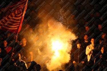 Stella-Rossa-Partizan-Superliga-Serbia-2016-17-68