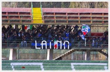 Ternana-Latina-Serie-B-2016-17-05