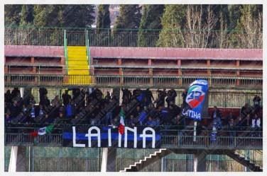 Ternana-Latina-Serie-B-2016-17-06