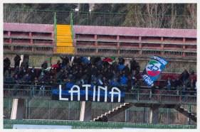 Ternana-Latina-Serie-B-2016-17-07