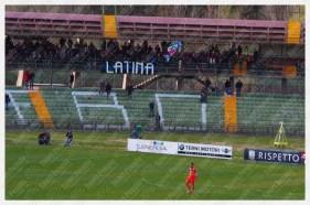 Ternana-Latina-Serie-B-2016-17-08