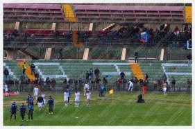 Ternana-Latina-Serie-B-2016-17-09