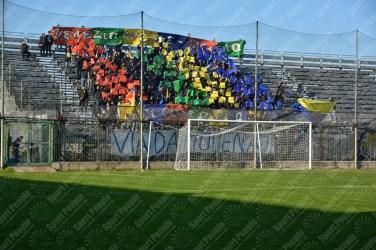 Venezia-Modena-Lega-Pro-2016-17-04