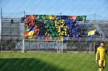 Venezia-Modena-Lega-Pro-2016-17-06