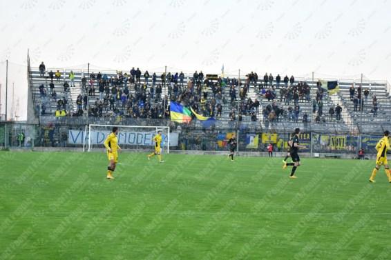 Venezia-Modena-Lega-Pro-2016-17-08