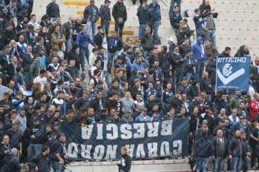 Vicenza-Brescia-Serie-B-2016-17-01
