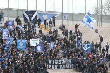 Vicenza-Brescia-Serie-B-2016-17-02