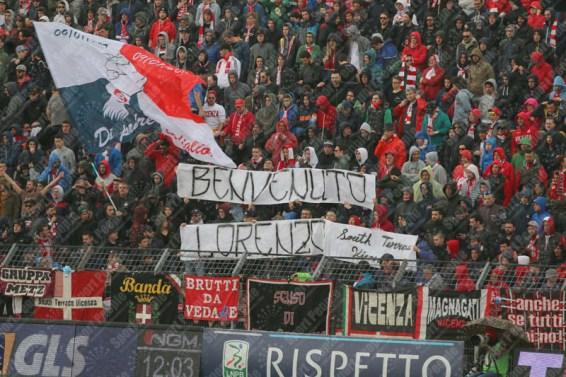 Vicenza-Brescia-Serie-B-2016-17-08