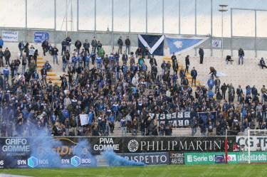 Vicenza-Brescia-Serie-B-2016-17-16