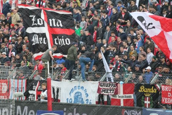 Vicenza-Brescia-Serie-B-2016-17-19
