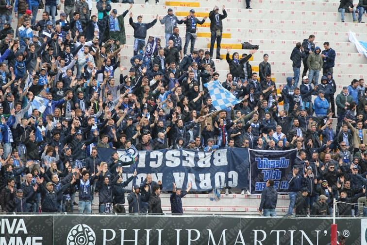 Vicenza-Brescia-Serie-B-2016-17-20