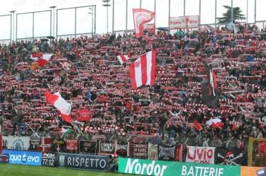 Vicenza-Brescia-Serie-B-2016-17-26