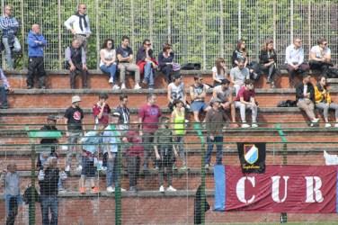 Albalonga-Rieti-Serie-D-2016-17-07