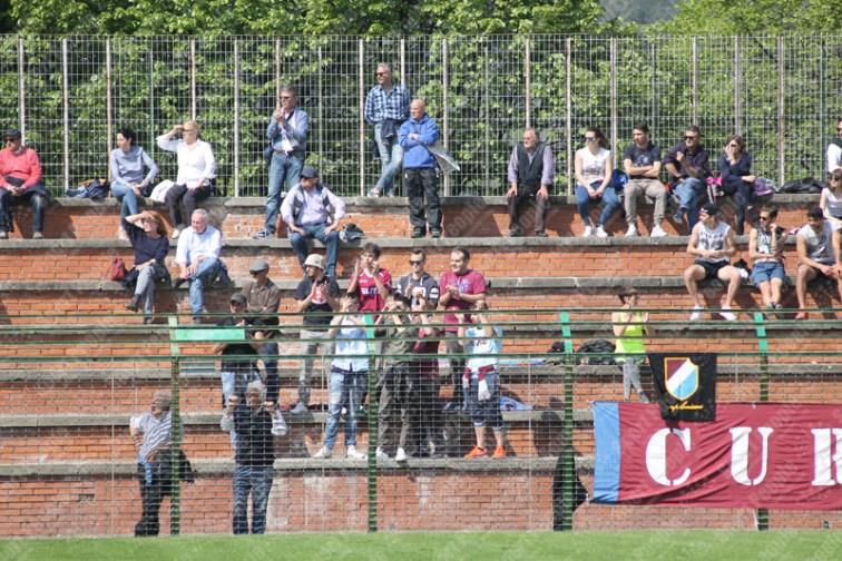 Albalonga-Rieti-Serie-D-2016-17-18