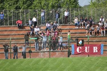 Albalonga-Rieti-Serie-D-2016-17-22