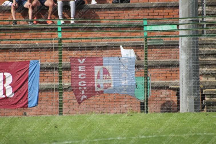 Albalonga-Rieti-Serie-D-2016-17-28