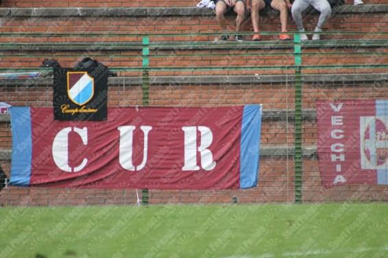 Albalonga-Rieti-Serie-D-2016-17-30