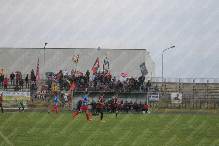 Anzio-Nocerina-Serie-D-2016-17-09