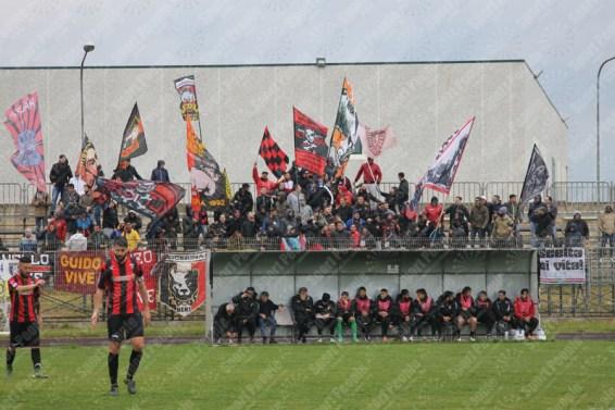 Anzio-Nocerina-Serie-D-2016-17-11