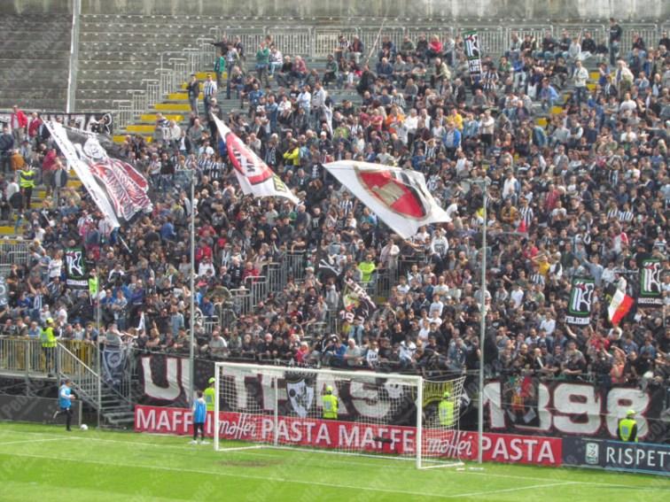 Ascoli-Carpi-Serie-B-2016-17-01