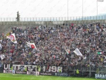 Ascoli-Carpi-Serie-B-2016-17-03