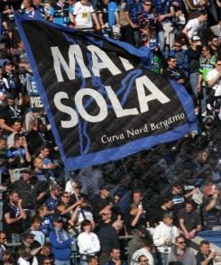 Atalanta-Bologna-Serie-A-2016-17-02