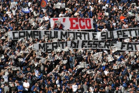 Atalanta-Bologna-Serie-A-2016-17-11