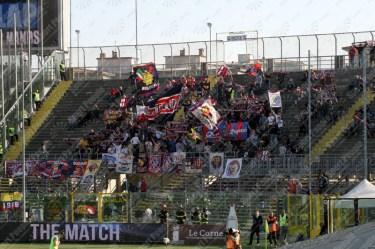 Atalanta-Bologna-Serie-A-2016-17-19