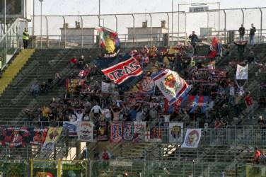 Atalanta-Bologna-Serie-A-2016-17-25