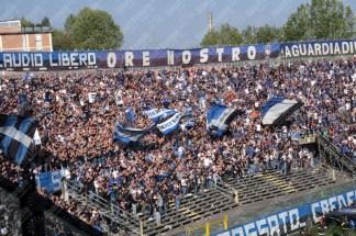 Atalanta-Bologna-Serie-A-2016-17-26