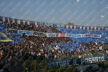 Atalanta-Sassuolo-Serie-A-2016-17-15