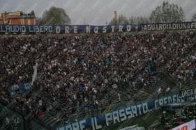 Atalanta-Sassuolo-Serie-A-2016-17-22