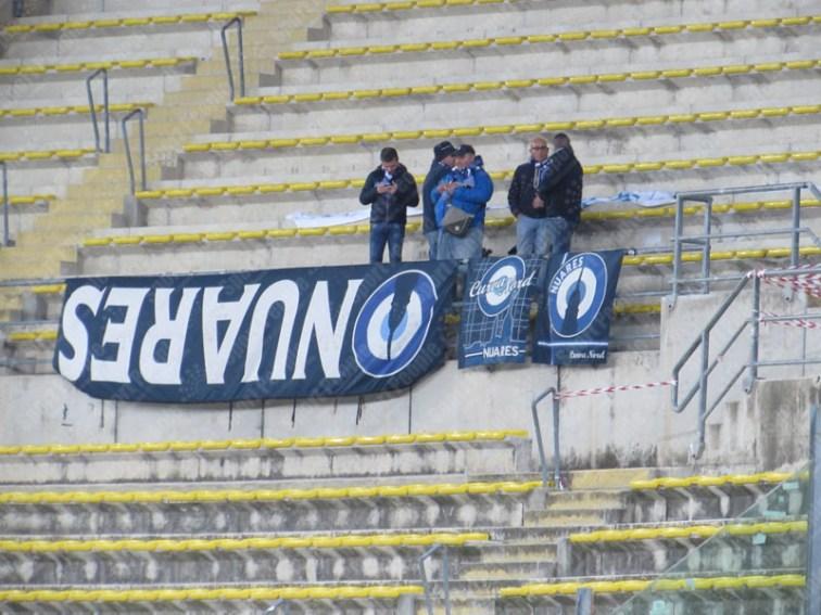 Bari-Novara-Serie-B-2016-17-01