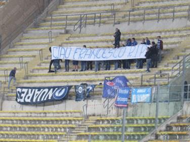 Bari-Novara-Serie-B-2016-17-06