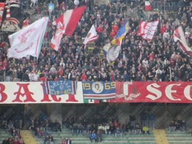 Bari-Novara-Serie-B-2016-17-07