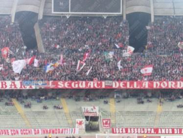 Bari-Novara-Serie-B-2016-17-08