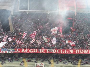 Bari-Novara-Serie-B-2016-17-13