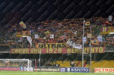 Benevento-Trapani-Serie-B-2016-17-05