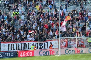 Carpi-Bari-Serie-B-2016-17-17