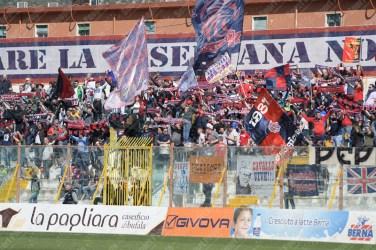 Casertana-Cosenza-Lega-Pro-2016-17-05