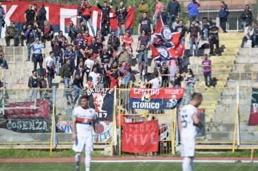 Casertana-Cosenza-Lega-Pro-2016-17-06
