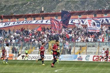 Casertana-Foggia-Lega-Pro-2016-17-03