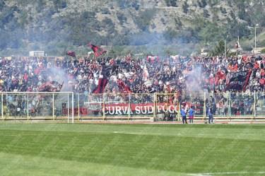 Casertana-Foggia-Lega-Pro-2016-17-08