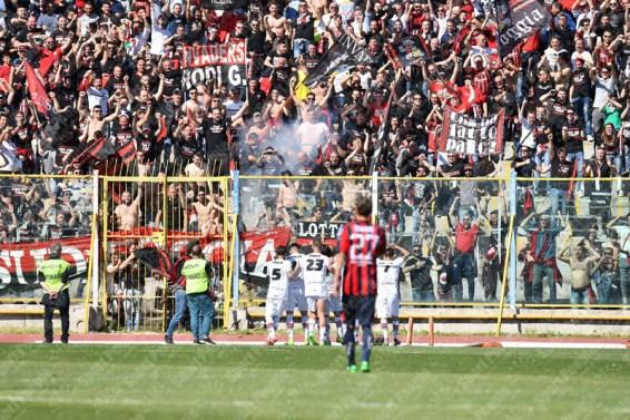 Casertana-Foggia-Lega-Pro-2016-17-11